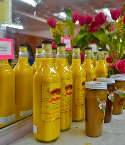 Honey Mead Ethiopia